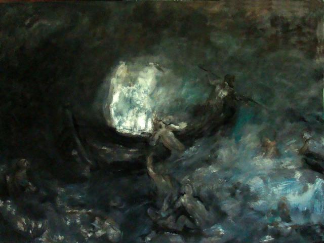 Phlégyas et le Styx (1)114x146